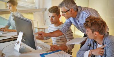 Duales Studium bedeutet Unabhängigkeit 3 Gehalt Ausbildungsvergütung