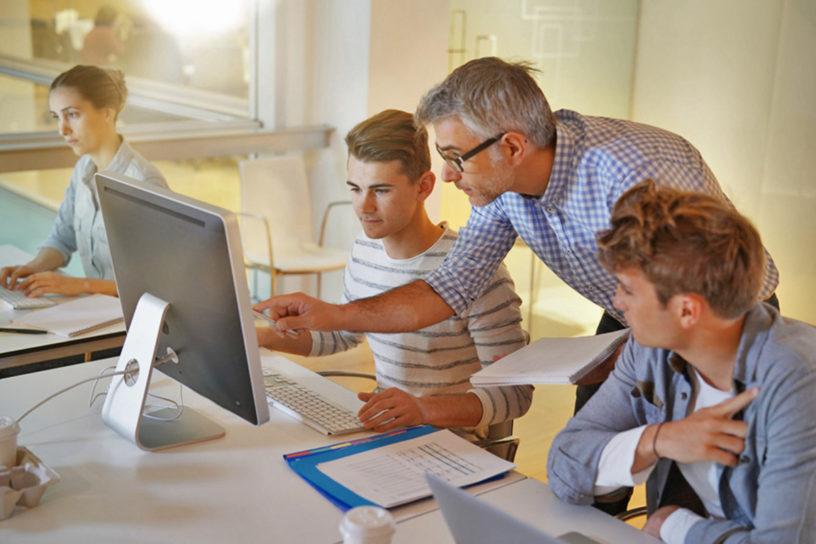 Duales Studium DHBW bedeutet Unabhängigkeit Gehalt Ausbildungsvergütung