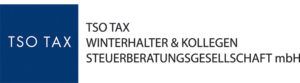 TSO TAX Winterhalter