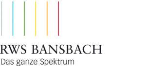 RWS BANSBACH GmbH & Co. KG