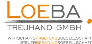 LOEBA Treuhand GmbH