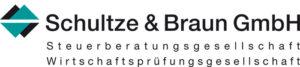 Schultze & Braun GmbH