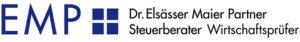 Dr. Elsässer Maier Partner