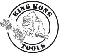 KingKong-Tools GmbH & Co. KG