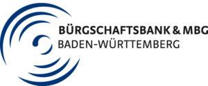 Bürgschaftsbank und MBG