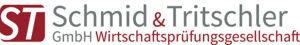 Schmid & Tritschler GmbH