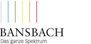 BANSBACH GmbH