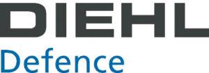 Diehl BGT Defence GmbH & Co. KG