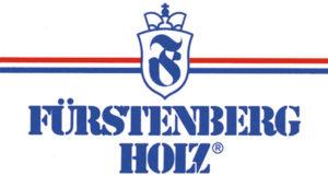 Holzindustrie Fürst zu Fürstenberg