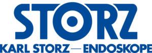 Karl Storz GmbH & Co. KG