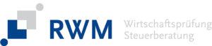RWM GmbH & Co. KG