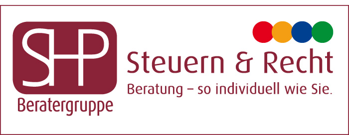 SHP-Beratergruppe