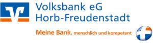 Volksbank Horb-Freudenstadt