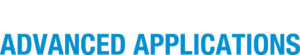 Advanced Applications GmbH