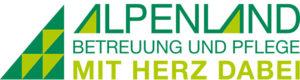Alpenland Pflege- und Altenheim