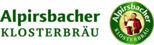 Alpirsbacher Klosterbräu