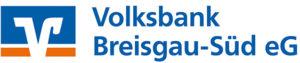 Volksbank Breisgau Süd