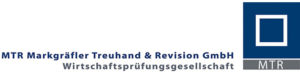 MTR Markgräfler Treuhand & Revision GmbH