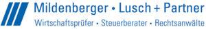 Mildenberger · Lusch + Partner