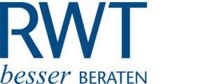 RWT-Gruppe