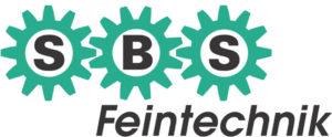 SBS Feintechnik GmbH & Co.KG
