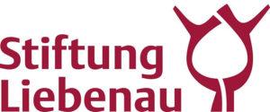 Liebenau Teilhabe gemeinnützige GmbH