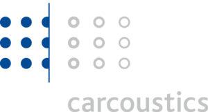Carcoustics Deutschland GmbH
