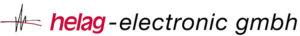 helag-electronic gmbh