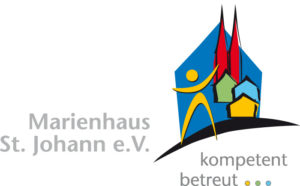 Marienhaus St. Johann e. V.