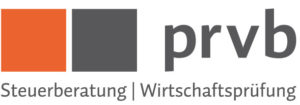Pfister Roth Vogt Braun