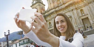 Erfahrungsbericht Duales Studium Bogota DHBW