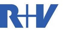 R+V Allgemeine Versicherung Duales Studium DHBW career21