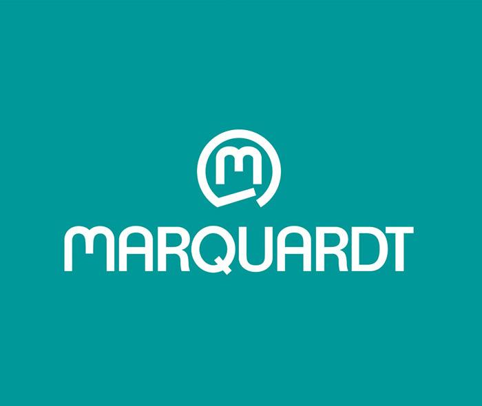 Marquardt DHBW Duales Studium