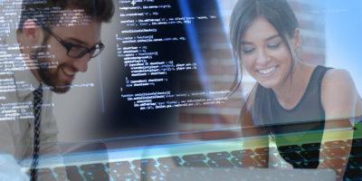 Duales Studium DHBW BWL-Digital Business Management
