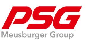 Meusburger Deutschland GmbH