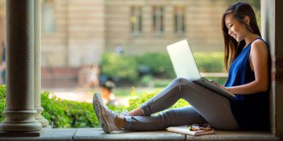 Duales Studium bedeutet Unabhängigkeit Theorie und Praxis