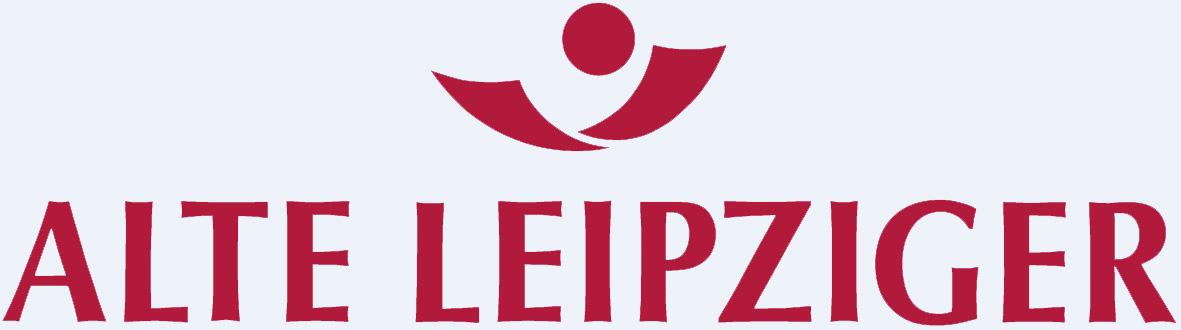 Alte Leipziger DHBW Duales Studium
