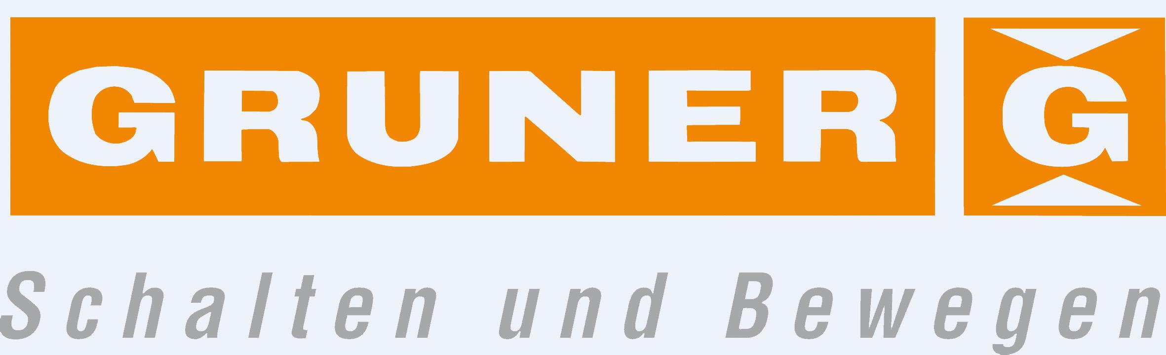 Gruner DHBW Duales Studium