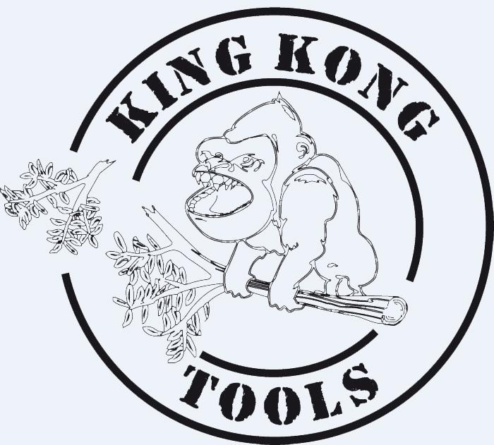 KingKong Tools DHBW Duales Studium
