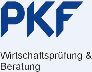 PKF Wulf DHBW Duales Studium