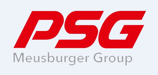 PSG DHBW Duales Studium
