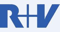 R+V Versicherung DHBW Duales Studium