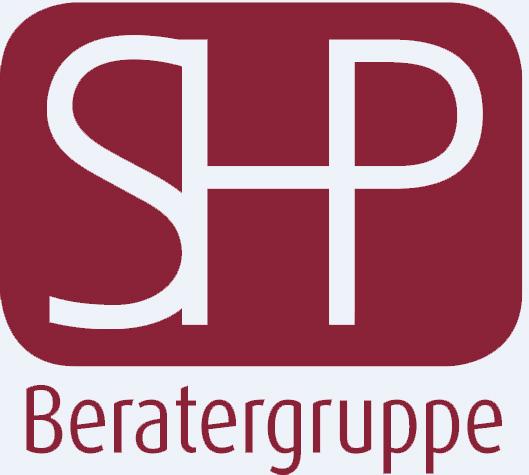 SHP Beratergruppe Duales Studium DHBW
