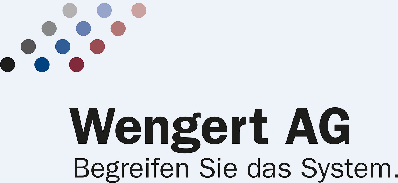 Wengert DHBW Duales Studium