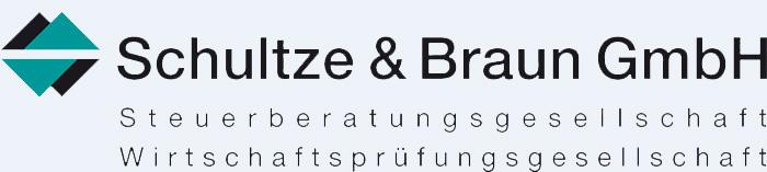 Schultze Braun DHBW Duales Studium