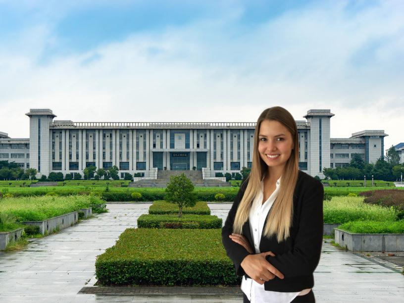 Erfahrungsbericht Duales Studium DHBW