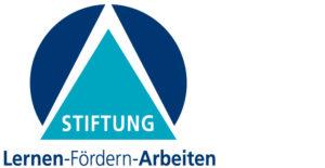 Stiftung Lernen-Fördern-Arbeiten