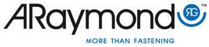 A.Raymond GmbH & Co. KG