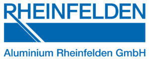 ALUMINIUM RHEINFELDEN Group