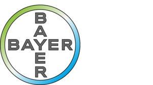 Bayer Standort Grenzach